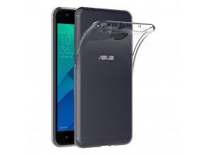 Silikonový obal na Asus ZD553KL