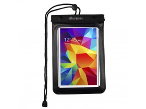 eng pl ipad mini waterproof bag Button black 40903 2