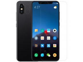 Xiaomi Mi 8 Glass Nillkin Xiaomi Mi8 SE Tempered Glass Xiaomi Mi 8 SE Screen Protector