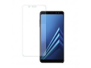 eng pl Wozinsky Tempered Glass 9H Screen Protector for Samsung Galaxy J6 2018 41495 2