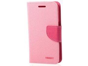 a5 pink