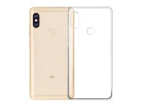 Soft Transparent TPU Mobile Phone Case For Xiaomi Mi 3 A2 6X Mix2s Mi 8 SE.jpg 640x640
