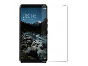 Tvrzené sklo na HTC U12 Plus