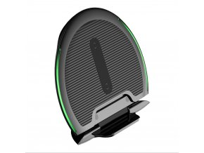 eng pl Baseus Foldable Multifunction Wireless Charger Black 40786 1 (1)