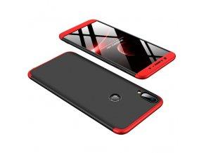 AXBETY Full Cover Cqoue sfor ASUS Zenfone Max Pro M1 ZB602KL ZB 602KL Case 360 Full.jpg 640x640
