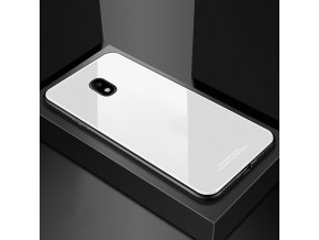 Luxury Tempered Glass Cover For Samsung Galaxy Note 8 9 S7 Edge S8 S9 Plus A6.jpg 640x640
