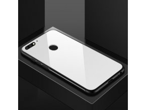 SENSUELL Glass Case For Huawei Honor 7C Enjoy 8 Phone Cases Glossy Luxury Back Cover Y7.jpg 640x640 (2)
