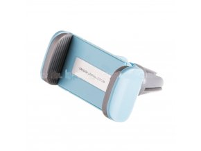 eng pl Air Vent Mobile Phone Holder blue 15024 1