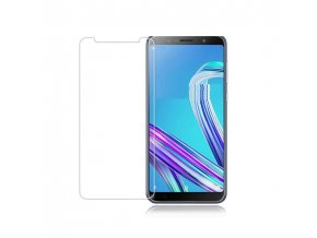 2PCS Smartphone Tempered Glass 9H Explosion proof Protective Film Screen Protector for ASUS ZenFone Max Pro.jpg 640x640