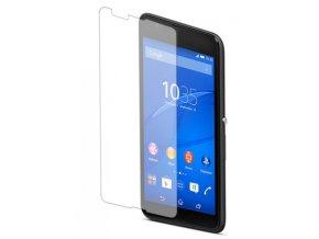 Tvrzené sklo na Sony Xperia E4 - Likvidace skladu