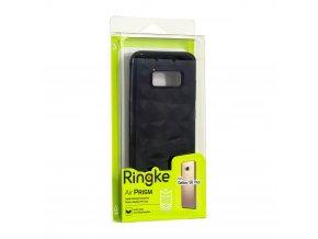 eng pl Ringke Air Prism Ultra Thin 3D Cover Gel TPU Case for LG G6 H870 black APLG0007 RPKG 41115 2