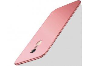 redmi 5 plus pink 2