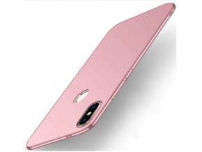 note 5 pink 2