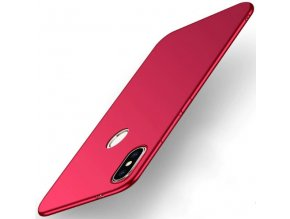 note 5 red 2