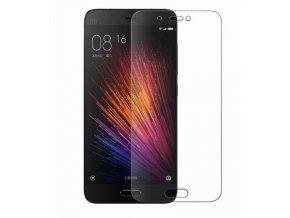 Tvrzené sklo na Xiaomi Mi5
