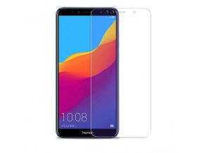 Honor 7C Tempered Glass Huawei Honor 7C AUM L41 5 7 inch Screen Protector Film Huawei.jpg 640x640