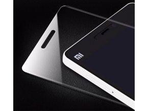 Tvrzené sklo na Xiaomi Mi4s 2
