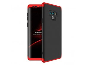 360 Full Protection Case For Samsung Note 9 Case Luxury Hard PC Shockproof Back Cover Case.jpg 640x640