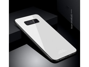 Tempered Glass 6 2For Samsung Galaxy S8 PLUS Case For Samsung Galaxy S8 Plus Cell Phone.jpg 640x640
