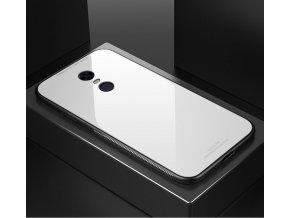 MUCHI For Xiaomi Redmi 5 Plus Case Tempered Glass Luxury Soft Frame Cover For Xiaomi Redmi.jpg 640x640