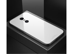 MUCHI For Xiaomi Redmi 5 Plus Case Tempered Glass Luxury Soft Frame Cover For Xiaomi Redmi.jpg 640x640