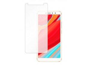 Tvrzené sklo na Xiaomi redmi s2