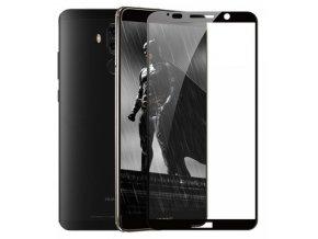 3D Tvrzené sklo na Huaweimate 10 lite