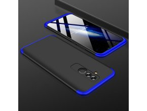 Case For Huawei Mate 20 Lite 360 Full Protection Back Cover shockproof case For Huawei Mate.jpg 640x640 (2)