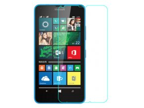Tvrzené sklo na Microsoft Lumia 640/640 LTE
