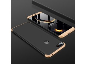 360 Full Cover Protection Case For Huawei Honor 7a Pro Cover Coque Honor7a 7C Phone Y6.jpg 640x640 (2)