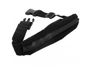 eng pl Running belt for waist smartphone black 35998 15