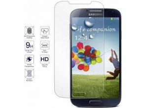 Tvrzené sklo na Samsung Galaxy S3 Mini