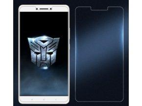 Tvrzené sklo na Xiaomi Mi Max