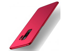 For Samsung Galaxy S9 Plus Case Cover Msvii Slim Matte Coque For Samsung Galaxy S 9.jpg 640x640 (5)