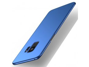 For Samsung Galaxy S9 Plus Case Cover Msvii Slim Matte Coque For Samsung Galaxy S 9.jpg 640x640