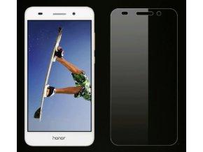 tvrzené sklo pro Huawei Y6 II