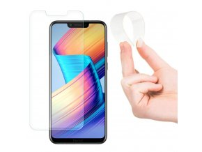 eng pl Wozinsky Nano Flexi Glass Hybrid Screen Protector Tempered Glass for Huawei Honor Play 45204 1