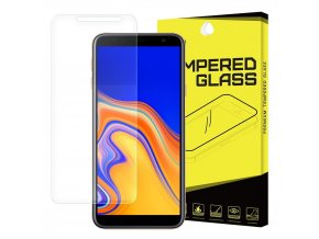 eng pl Wozinsky Tempered Glass 9H Screen Protector for Samsung Galaxy J4 Plus J415 43236 15