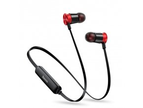 eng pl Baseus Encok Sports S07 Wireless In Ear Bluetooth Headphones Headset 60 mAh black red NGS07 19 46986 1