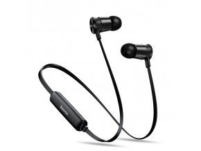 eng pl Baseus Encok Sports S07 Wireless In Ear Bluetooth Headphones Headset 60 mAh black NGS07 01 46987 1