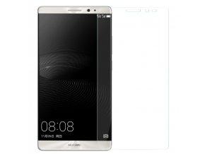 Tvrzené sklo na Huawei Mate 8