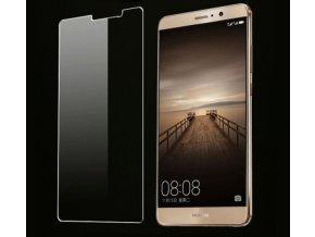 Tvrzené sklo na Huawei Mate 9