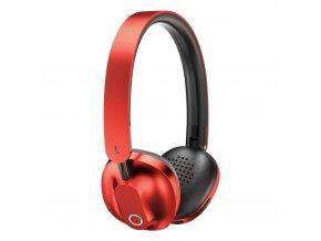 eng pl Baseus Encok D01 Wireless Bluetooth Headphones 300 mAh red NGD01 09 46983 1