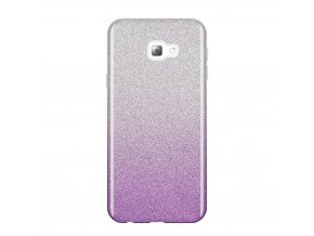 eng pl Wozinsky Glitter Case Shining Cover for Samsung Galaxy J4 Plus 2018 J415 purple 47288 1