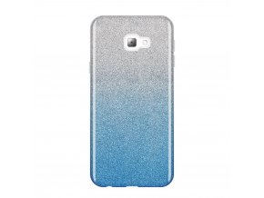eng pl Wozinsky Glitter Case Shining Cover for Samsung Galaxy J4 Plus 2018 J415 blue 47286 1