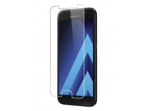tvrzené sklo na Samsung A3 2017