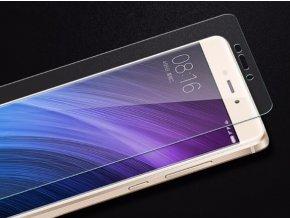 tvrzené sklo na Xiaomi redmi 4pro
