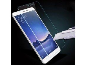 Tvrzené sklo na Xiaomi Redmi Note 3 LTE / Note 3 Pro Global