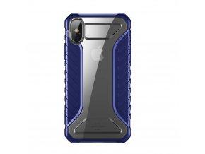 eng pl Baseus Michelin Case For iP 6 5 2018 Blue 48942 1