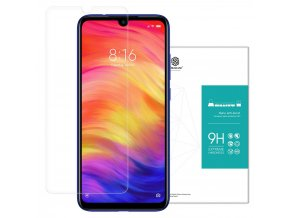eng pl Nillkin Amazing H Tempered Glass Screen Protector 9H for Xiaomi Redmi Note 7 48574 1
